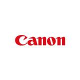 Canon Electronics Inc logo