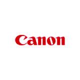 Canon Inc logo