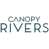 Canopy Rivers Inc logo