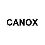Canox logo