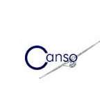 Canso Select Opportunities Fund logo
