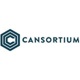 Cansortium Inc logo