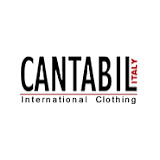 Cantabil Retail India logo
