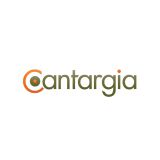 Cantargia AB logo