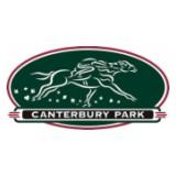 Canterbury Park Holding logo