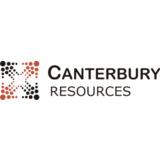 Canterbury Resources logo