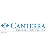 Canterra Minerals logo