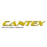 Cantex Mine Development logo