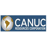 Canuc Resources logo