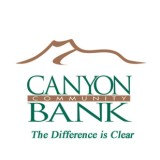 Canyon Bancorp logo