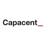 Capacent Holding AB (publ) logo