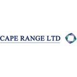 Cape Range logo