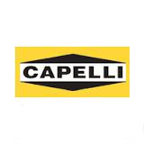 Capelli SA logo