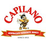 Capilano Honey logo