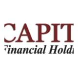 Capital Financial Holdings Inc logo