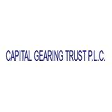 Capital Gearing Trust logo