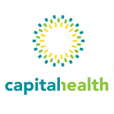 Capitol Health logo