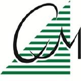 Capman Green Energy Fund AD logo