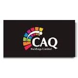 CAQ Holdings logo