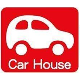 Car House Holding Co logo