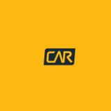 CAR Inc logo