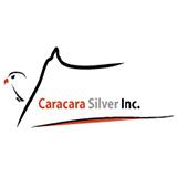Caracara Silver Inc logo