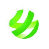 Carbios SA logo