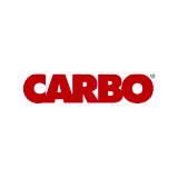 CARBO Ceramics Inc logo