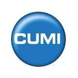Carborundum Universal logo
