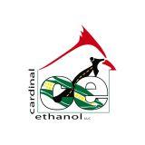 Cardinal Ethanol LLC logo