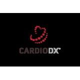 CardioDx Inc logo