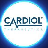 Cardiol Therapeutics Inc logo