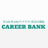 Career Bank Co logo
