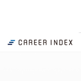 CareerIndex Inc logo