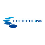 Careerlink Co logo