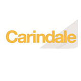 Carindale Property Trust logo