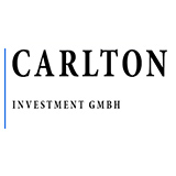 Carlton Investments logo