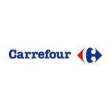 CarrefourSA Carrefour Sabanci Ticaret Merkezi AS logo