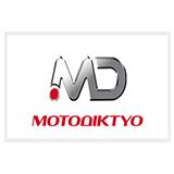 Cars Motorcycles And Marine Engine Trade And Import SA logo