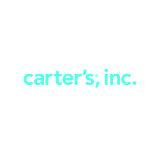 Carter's Inc logo