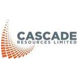 Cascade Resources logo