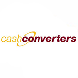 Cash Converters International logo