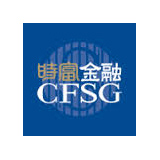 CASH Financial Services logo