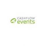 Cash Flow SA logo