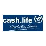 Cash.life AG logo