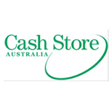 Cash Store Australia Holdings Inc logo