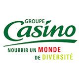 Casino Guichard Perrachon SA logo