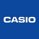 Casio Computer Co logo
