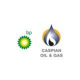 Caspen Oil Inc logo