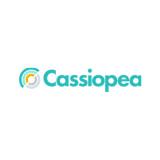 Cassiopea SpA logo